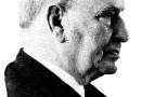 LUÍS SANTONJA FAUS (1856-1938) L'home que va fer de quasi tot